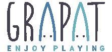 grapat_logo_1